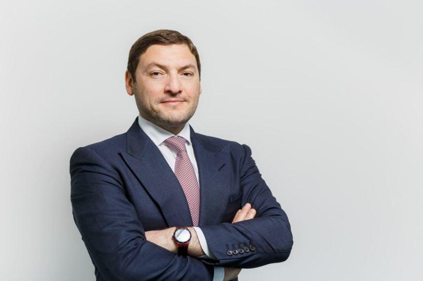 Михаил Бакуненко вошел в рейтинг лучших СЕО 2020 года по версии Forbes